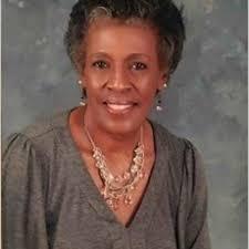 Ada Hamilton Obituary - Pineville, LA   The Town Talk