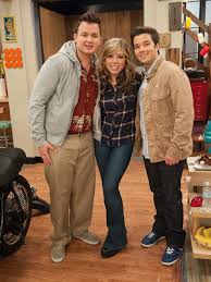 Picture of Noah Munck in iCarly - noah-munck-1360999123.jpg | Teen ...