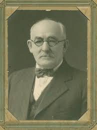John Keller (1855-1939) - Find A Grave Memorial