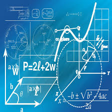 graph math equations are coming to