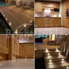 led kitchen plinth lights uk heser