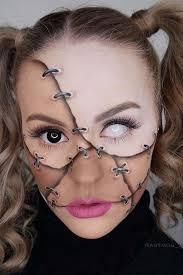 101 mind ing makeup ideas