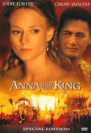 Anna and the King [WS] [Special Edition] [DVD] [1999] - Best Buy