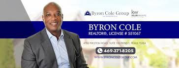Byron Cole w/Keller Williams - Publicaciones | Facebook