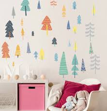 Top 10 Largest Woodland Decal Brands And Get Free Shipping Mm9k8him