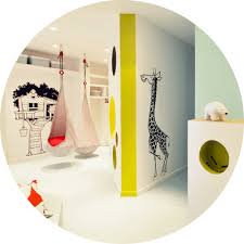 Kids Wall Decals Wallpapers And Kids Room Decor Accessories