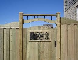 Just Another Wordpress Com Weblog Fence Gate Design Wood Fence Wooden Fence Gate