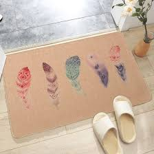 china cushioned kitchen floor mats and