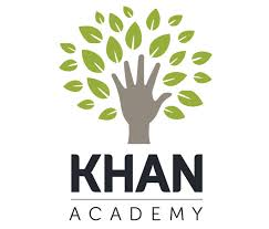 learn anything with khan academy