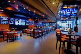 Biloxi's Only Smoke Free Casino | Palace Casino Resort | Biloxi, MS