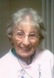 Marion Murray Obituary - Flint, Michigan | Legacy.com
