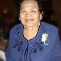 Priscilla Viado Obituary - Rosemead, California | Legacy.com