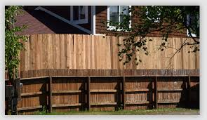 Spite Fence Tree And Neighbor Law For Homeowners And Professionals