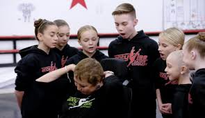 Abby Lee Miller Showed Scars and Hair Loss During 'Dance Moms ...