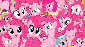 hd wallpaper my little pony character