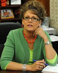 Principal taking personal day following election incident   News ...