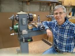 lathes for wood oho search