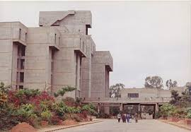 University of Agricultural Sciences, Bangalore - Wikiwand
