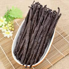 Top grade Vanilla beans from Madagascar,High quality Vanilla ...