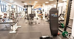 gym plus ashbourne ashbourne gym