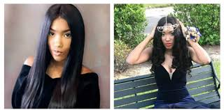 Beautiful 18 Year-Old Honor Roll Teen Was Killed Just 3 Days Before Her  Graduation