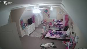 Ring Camera Hacker Harasses Mississippi 8 Year Old In Her Bedroom The Washington Post