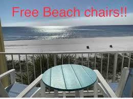 panama city beach ferienwohnungen