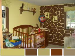 Africa Jungle Savannah More Than 70 Amazing Ideas For Decorating Kids Room In African Jungle Style Modern Interior And Decor Ideas