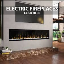 gas fireplaces electric fireplace