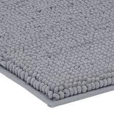 mohawk home looped memory foam bath mat