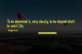 short depressed quotes top famous quotes about short depressed