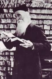 Murray, J. A. H.   Examining the OED