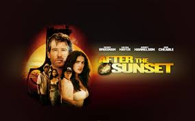 After The Sunset Movie Full Download