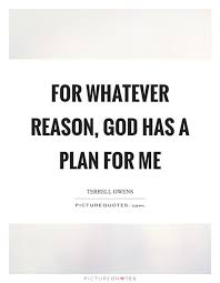 god plan quotes god plan sayings god plan picture quotes