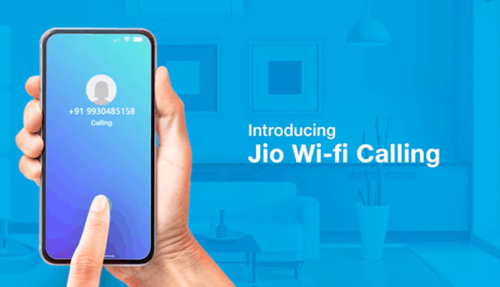 """Image result for jio wifi calling"""""""