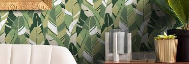 stick wallpaper and removable wallpaper