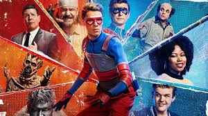 henry danger wallpapers 81 pictures