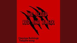 Georgia Bulldogs Tailgate Song ...