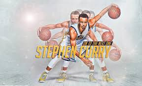 stephen curry wallpaper cave 2020