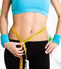 does castor oil help you lose weight