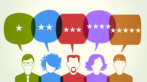 Get More Positive Reviews for Your Business