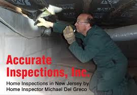 questions to ask home inspectors during