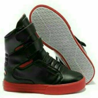"Image result for supra sneakers nigeria"""