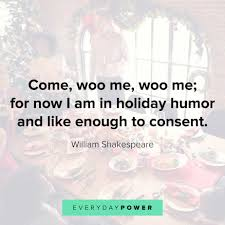 bye holidays quotes venture inspire