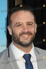 """Photos and Pictures - 24 June 2015 - Culver City, California - Adam Eget.  """"Joe Dirt 2: Beautiful Loser"""" Los Angeles Premiere held at Sony Pictures  Studios. Photo Credit: Byron Purvis/AdMedia"""