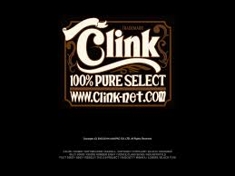clink net peors revenue and