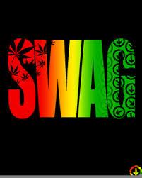 swag logo wallpaper free images at