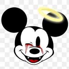 mickey mouse minnie mouse desktop