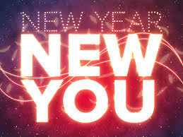 new year new you by kim white on dribbble