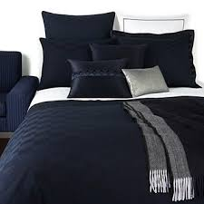 boss home for hugo boss windsor bedding
